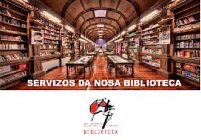 bibliopoleiro1