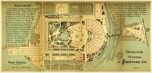 exposició universal 1888 c