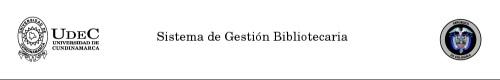 biblio-cine2