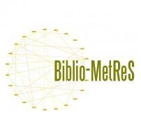 biblio-MetRes
