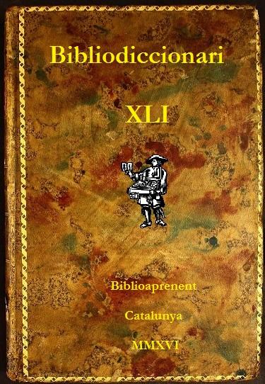 bibliodiccionari XLI ok