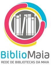 bibliomaia