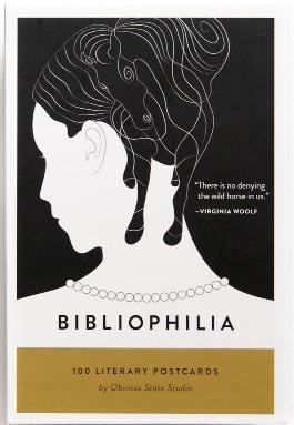 bibliophilia b