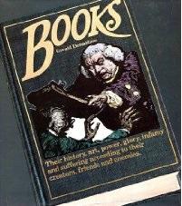 books biblio-