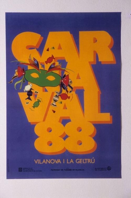 carnaval vnv 1988a