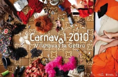 carnaval vnv 2010