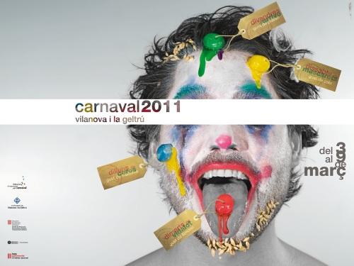carnaval vnv 2011a