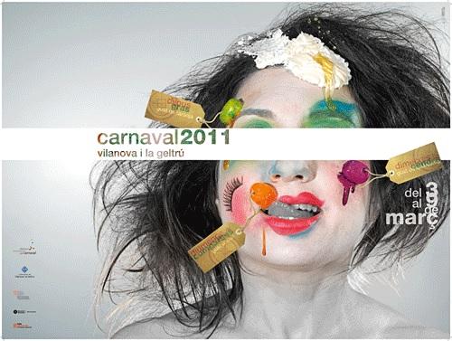 carnaval vnv 2011b