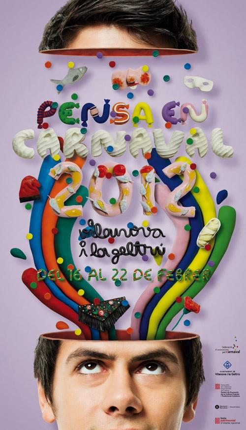 carnaval vnv 2012