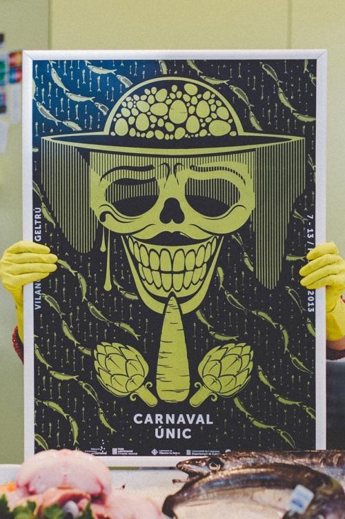 carnaval vnv 2013a