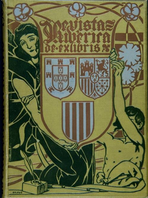 revista ibérica d'exlibris1