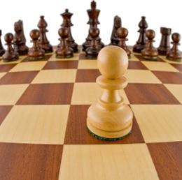 biblio-ajedrez