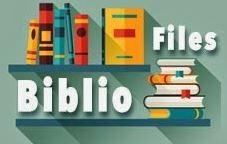 bibliofiles 2
