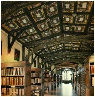 bibliogeriàtricoxford library