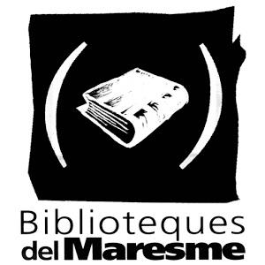 bibliomaresme