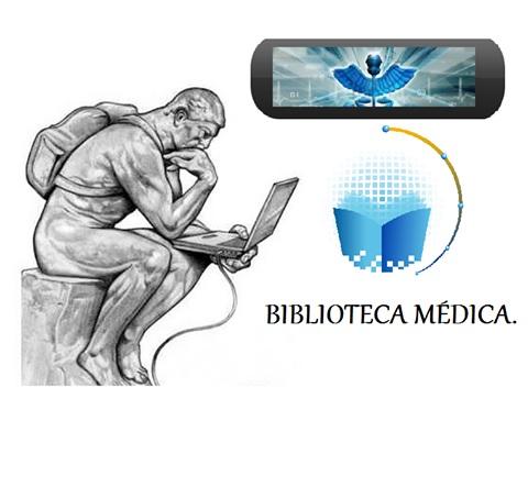 bibliotecamédica