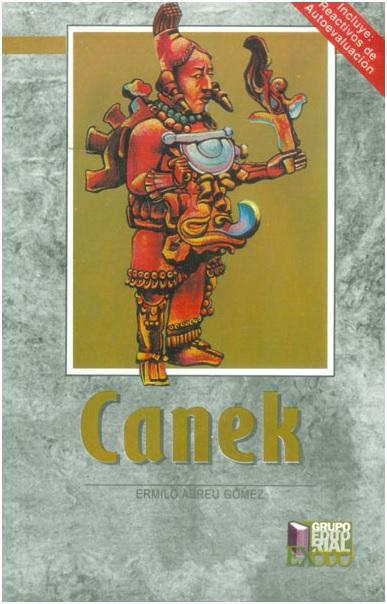 canek 2