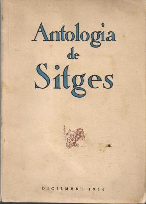 antologia de sitges1