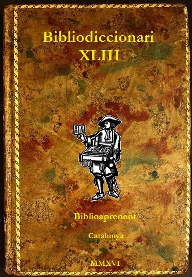 bibliodiccionari XLIIIa