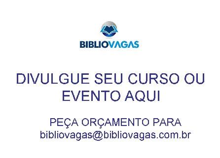 bibliovagas