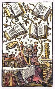 bibliòman00