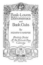 bibliomaníacs1