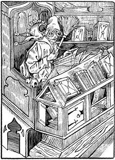 bibliomaniac3