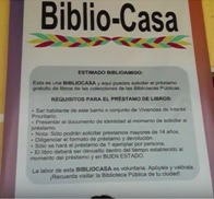 biblio-casa1