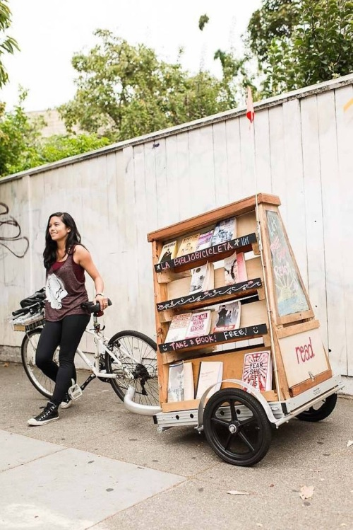 bibliobicicleta5