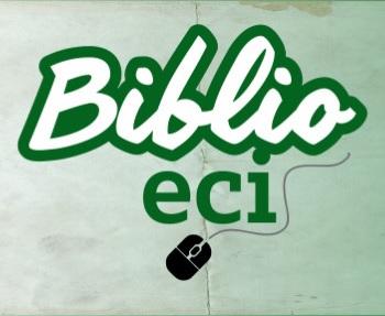 biblioECI
