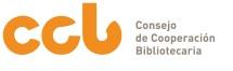 consejo cooperación bibliotecaria2