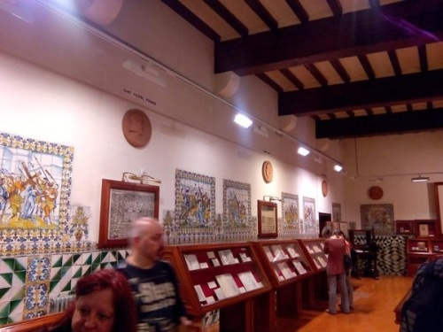 museu del llibre frederic marès 2