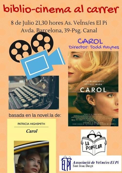 biblio-cinema