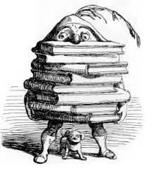 bibliofobia2