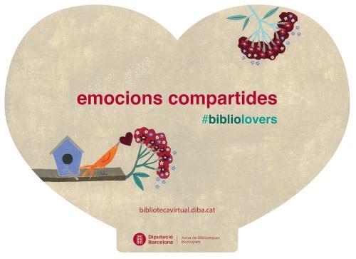 bibliolovers1