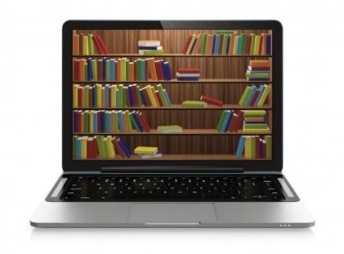 biblioordinador