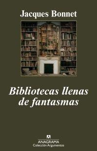 biblioteca llena de fantasmas2