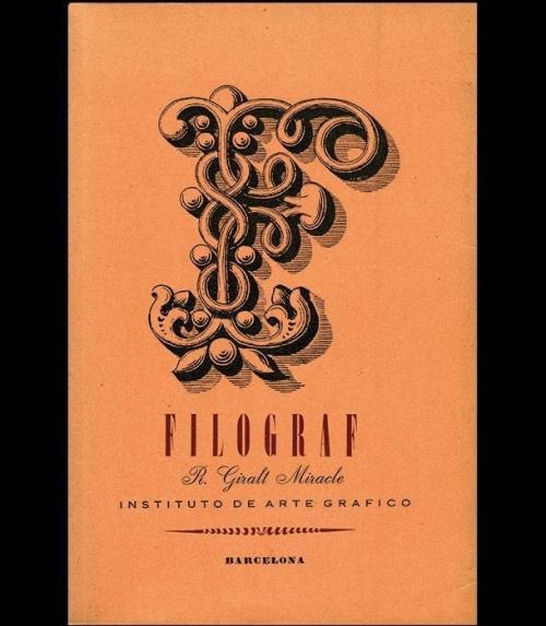 filograf1