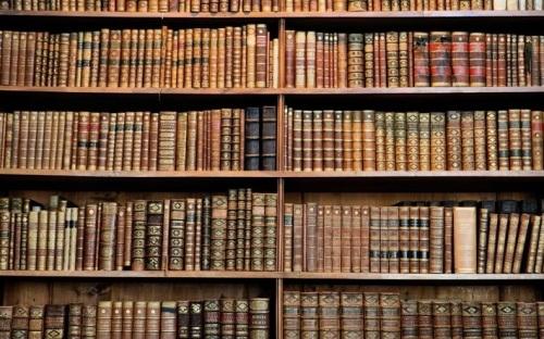 libros ordenados1