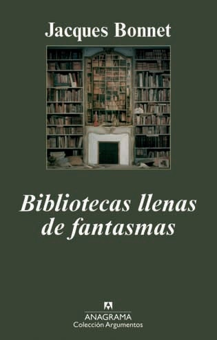 bibliotecas-llenas-de-fantasmas2