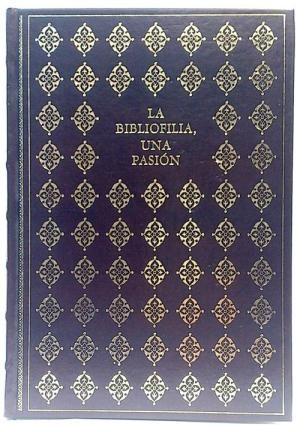 la-bibliofilia-una-pasion
