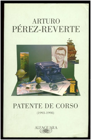patente-de-corso