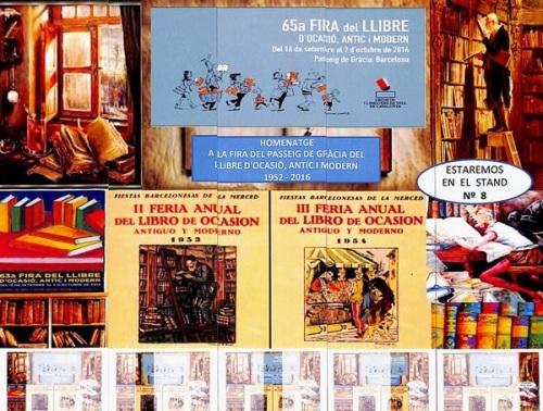 punts-llibre-llibreria-carlos1
