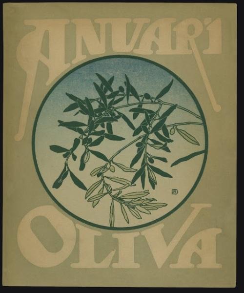 anuari-oliva