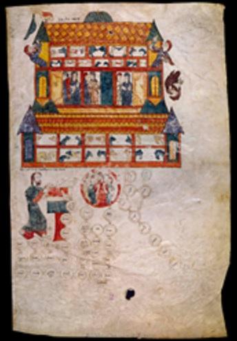 biblia-de-avila-manuscrit-entre-1001-i-1200