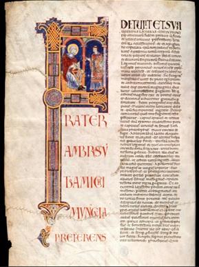 biblia-de-avila2
