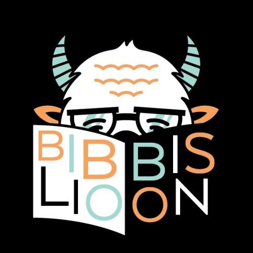 biblio-bison1