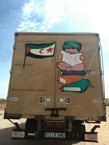 biblio-camion2