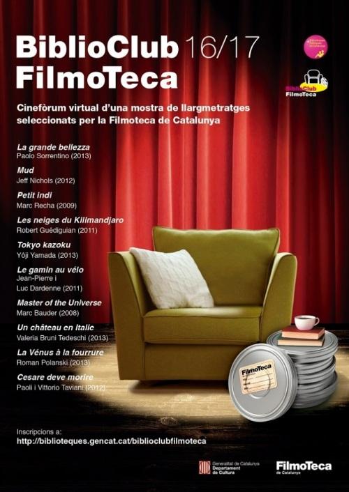 biblioclub-filmoteca