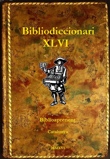bibliodiccionari-xlvib